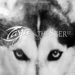 300-theseer