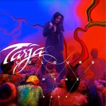 Tarja_-_Colours_In_The_Dark_Vinyl