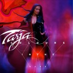 Tarja_Colours-In-The-Dark_Boxset