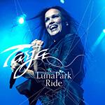 LunaPark Ride (2015)