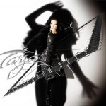 tarja-theshadowself-covercd