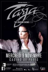 tarja-paris2016